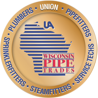 Wisconsin State Pipe Trades Council